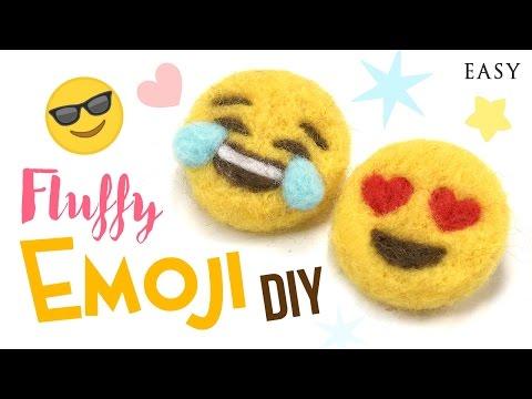 diy-emoji-using-needlefelt!-make-adorable-badges-or-diy-dollhouse-miniatures
