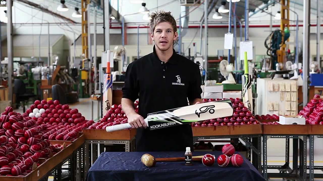 free live cricket