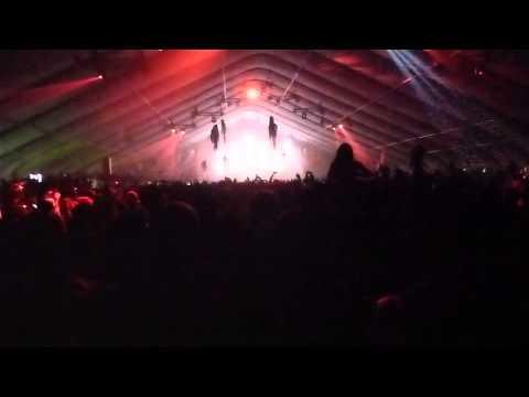 2012-10-27 - Escape From Wonderland 2012 - Armin van Buuren (FULL SET)