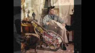 TOM T.HALL: Me And Jimmie Rodgers (1980)