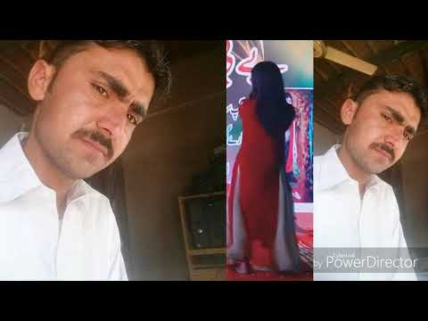 balochi song aram ni dilara edit hassan chandio