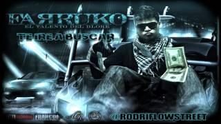 Farruko Ft Don Omar y El Sujeto Oro 24k - Te ire buscar (Official Remix)