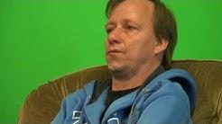 Kokemuspuhuja Juha Hirvonen Turusta