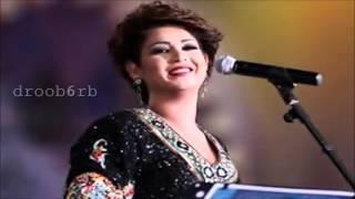 نوال الكويتية - يا مصبر الموعود - عود & بيانو - صوت الخليج