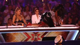 X Factor | Brand New Trailer | ITV
