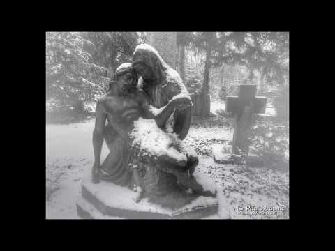 novembers doom(usa)- tears of the beautiful(1995) mp3