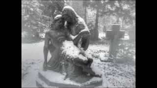 novembers doom(usa)- tears of the beautiful(1995)