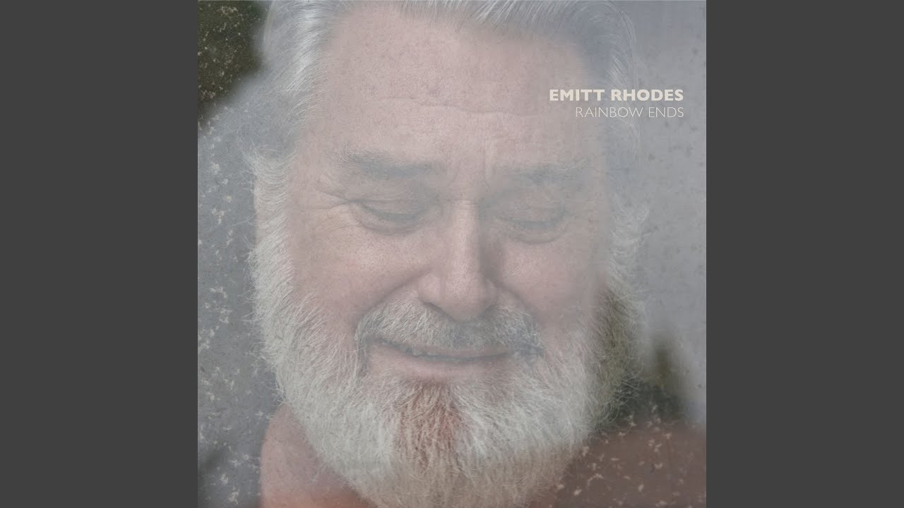 Emitt Rhodes - Emitt Rhodes