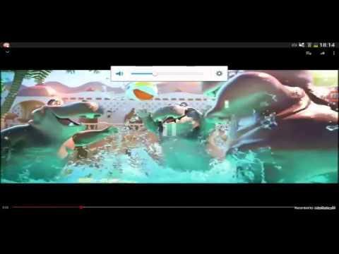 zootopia-trailer