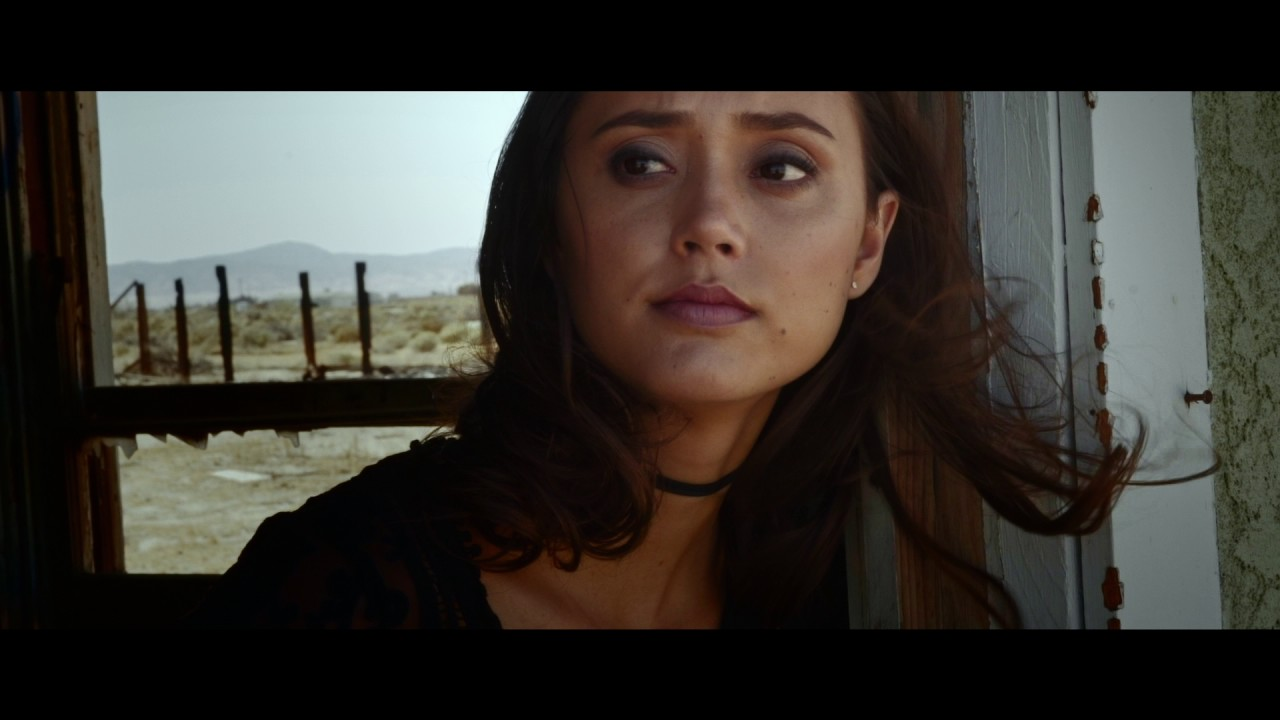 dia-dont-look-back-official-video-dia-frampton