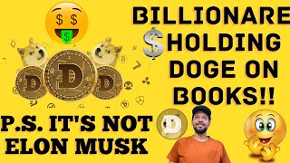 Today we discuss :0:00 introduction0:07 raise a pint to polkadot's new index token: six top projects sign up01:23 this billionaire is holding doge on one of ...
