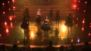 GLEE   Full Performance of