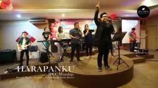 Download Mp3 Jpcc Worship - Harapanku   Kota Kinabalu, Sabah