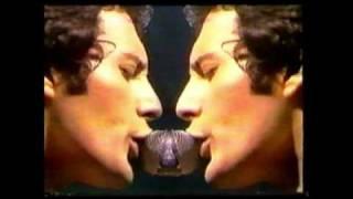 Queen-Teo Torriatte (Let Us Cling Together) (Single Version)
