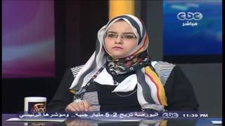 فتاة تسأل الشيوخ  لماذا ضرب عمر بن الخطاب أمة للبسها الحجاب؟!