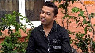 गायीका सँग प्रोग्राममा जादा कतै अंगालो मार्नु पर्छ || Khuman Adhikari || Dimag Kharab || NK TV