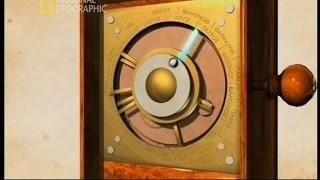 Антикитерский механизм [видео] |   Интересное |  Лазарев Сергей Николаевич. Человек будущего