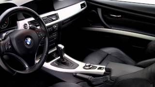 2007 BMW 335i For Sale In Miami, Hollywood, FL - Florida Fine Cars Reviews