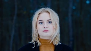 Låpsley - Cliff (Official Audio)