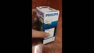 Máy cạo râu Philips PQ182