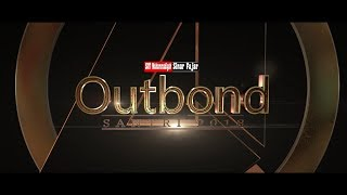 OUTBOND SIFA 2018