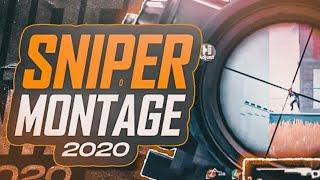 NEW ENGLISH RINGTONE 2020 || ATTENTION || ENGLISH SONG, JOKER BEST RINGTONE || LATEST RINGTONES 2020