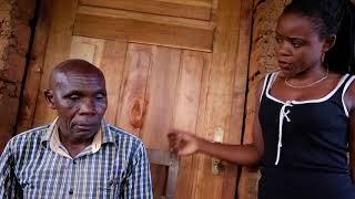 Iyo umukobwa wa Pasiteri yambara impenereza mubakristo  Munyare Ninde Burundi Comedy
