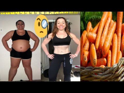 How To lose Weight Naturally And Fast! No Strict Diet! Lose Belly Fat