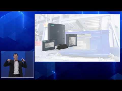 Funktechnologien Im IIoT – Am Ende Der Leitung