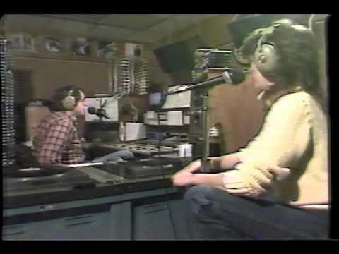 (www.RadioTapes.com) KDWB-FM Chris Edmonds 1982