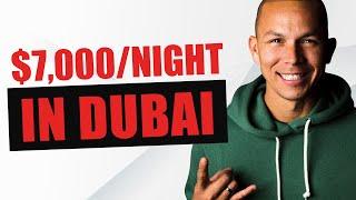 The Documentary Part II - Peter Voogd Story (Dubai Edition)