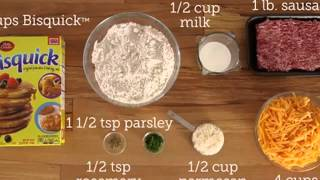 How To Make Sausage Balls For Pizza - 5 Steps Make Pancakes Without Milk July 2015