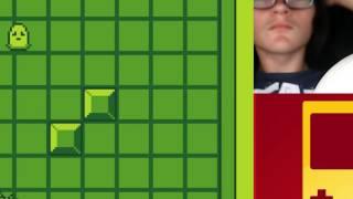 game boy guild ep55/56 cardgame/dexterity