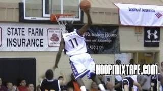 John Wall Official Hoopmixtape Vol.1; BEST Player In The Nation. thumbnail