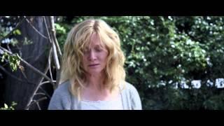 Бабадук - Trailer