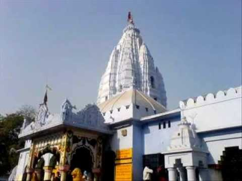 Maa Go Mor Maa Samlei - Samleswari Bhajan (Sambalpuri)