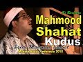 Syech Mahmood Shahat 2018 | The Best Recitation | Indonesia