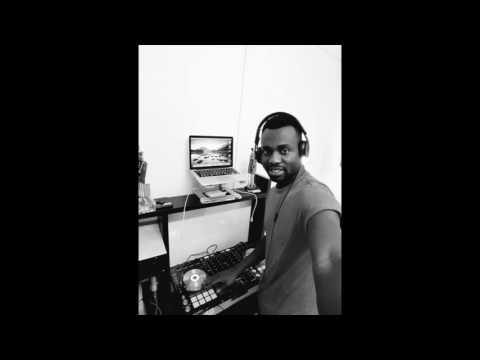 Afrobeat mix vol 4 (mixed by DJSABUTO) ft Guru, Bisa Kdei, Sarkodie, Wizkid, Tekno.....