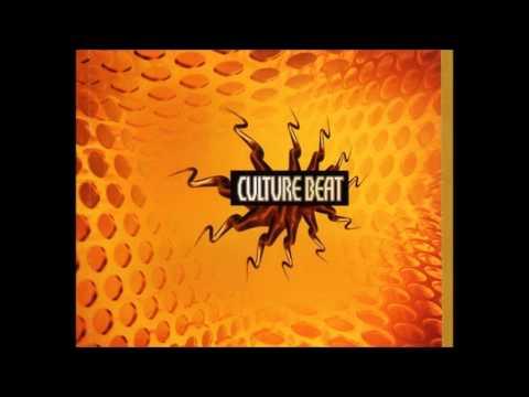 Culture Beat - Got to Get It (Club Mix)