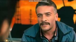 Ahmet Kural Emraha küfür (SANSÜRSÜZ)