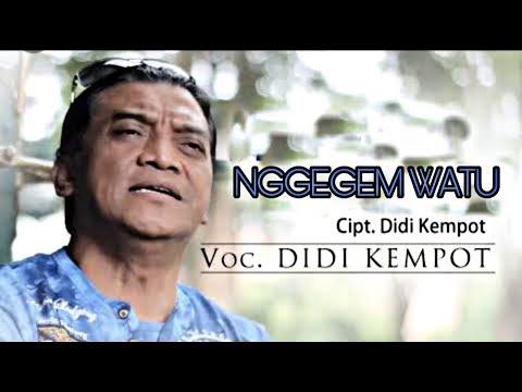 nggegem-watu- -didi-kempot- -lirik