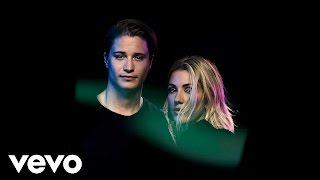Kygo, Ellie Goulding - First Time (with Ellie Goulding) (Audio)