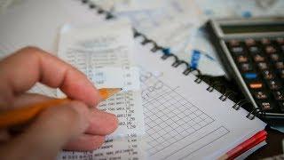 Trochę o podatkach na przyszły rok. Bitcoin, kryptowaluty, akcje, surowce, forex - przegląd rynków.