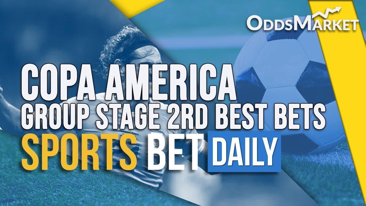 Brazil vs. Ecuador odds, picks: Soccer expert reveals best bets for ...