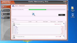 Recycle Bin Recovery | Recover Recycle Bin in MINUTES