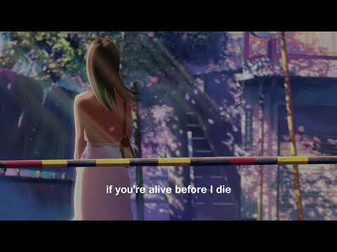 [MV] SLCHLD  -  for the broken soul