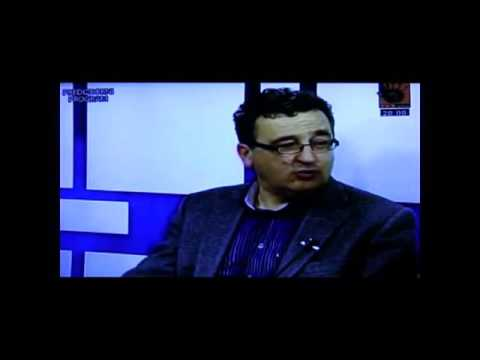 Kontakt - emisija TV 5