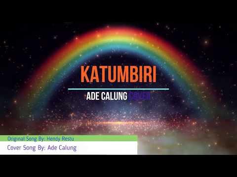 Katumbiri Guide Video Karaoke