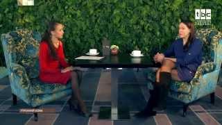 видео Мария Бородакова