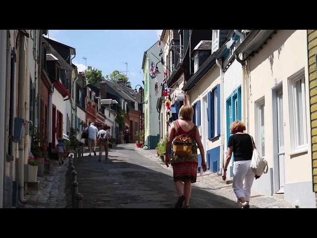 Ville De Chaumuzy Information Sur La Mairie De Chaumuzy Et